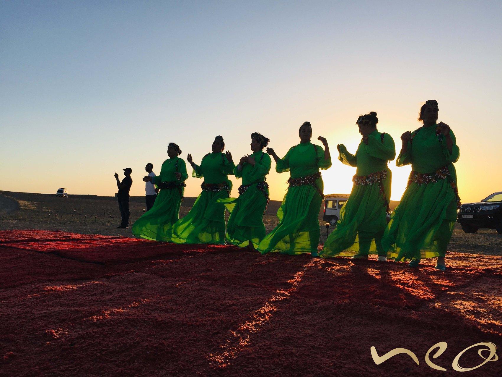 GIFI au Maroc